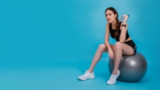 Where to Buy Pretty Active Wear in Singapore 2020