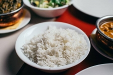 Best Rice Brands in Singapore