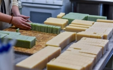 Best Handmade Soaps in Singapore