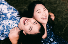 The Best Gifts for Your Sister That She Will Love 2021
