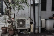 Best Aircon Servicing Companies in Singapore 2021
