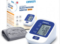 Best Blood Pressure Monitors in Singapore 2021