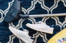 Best Handheld Cordless Vacuum Cleaners in Singapore