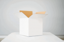 Where to Buy Moving Boxes in Singapore 2021