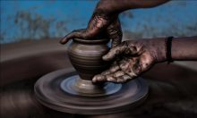 Where can I learn pottery in Singapore 2021