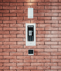 Where to Buy Doorbell in Singapore 2021