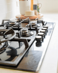 Where to Buy Gas Stove in Singapore 2021