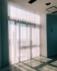 Where to Buy Ready Made Curtains in Singapore 2021