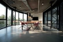 Where to Find Cheap Serviced Offices in Singapore 2021?