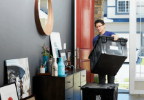 Where to Find Movers in Singapore 2021