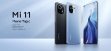 Xiaomi Mi 11 Singapore Review and Price 2021
