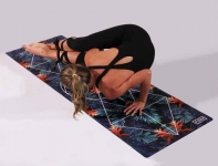 Best Yoga Mats in Singapore 2020