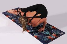 Best Yoga Mats in Singapore